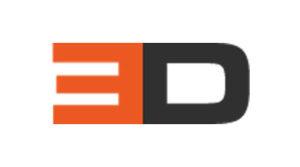 partners_logo_06